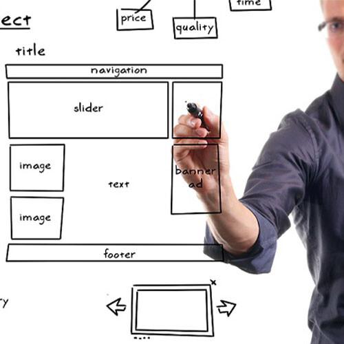 Website Design Calgary