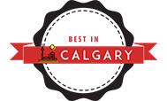 Web Design & Development Calgary